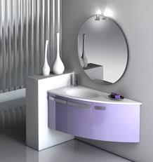 Mirror Styles For Bathrooms - bathroom mirrors contemporary design ideas all contemporary design