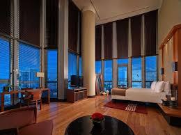 two bedroom suites miami 98 best miami beach the setai images on pinterest miami beach