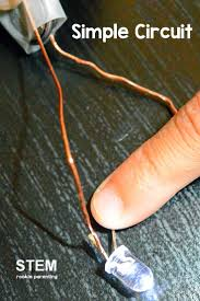 best 20 electric circuit ideas on pinterest electronic