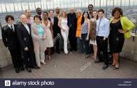 c8.alamy.com/compfr/ca4chd/5-juin-2012-manhattan-n...