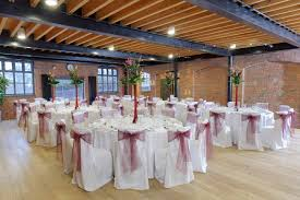 Wedding Venues Austin Iet Venues Savoy Place Austin Court And Teacher Building
