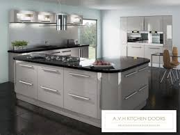 Brookhaven Kitchen Cabinets Kitchen Furniture How Tosure Kitchen Cabinet Doors Space For