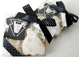 edible wedding favor ideas wedding favors edible ideas tea or granola edible wedding favors