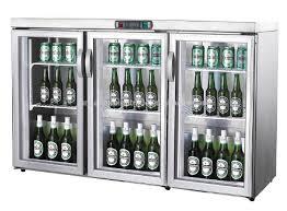 beverage cooler with glass door china manufacturer bar equipment single door desk top glass door
