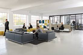 vangard concept offices u2013 area contract furniture