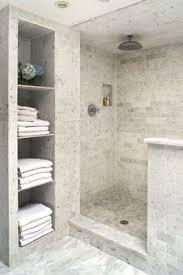 Choosing New Bathroom Design Ideas  Bathroom Designs Small - Bathroom design small