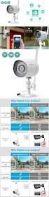 best 20 home video surveillance ideas on pinterest best