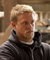 how to get the jax teller hair look sons of anarchy charlie hunnam google search favorite tv