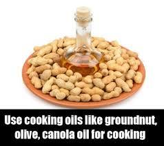 huile de carthame cuisine 18 remèdes efficaces à domicile pour la pression sanguine