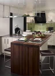 kitchen american design decor cukni com amazing references with american black walnut countertops qwinique unique wood surfaces interior design living room interior design