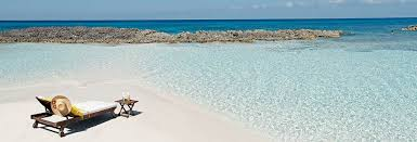 cuba holidays all inclusive all inclusive holidays to cuba kuoni