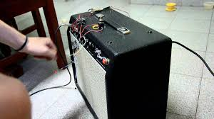 fender mustang 2 footswitch footswitch fender spxd diy