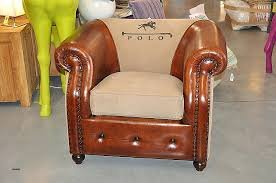 chaise de cin ma chaise chaise de cinema pas cher hd wallpaper images