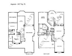 santa fe house plan active adult house plans sun lakes floor plans sun lakes realty
