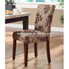 home goods dining room chairs dining room chair covers home goods make it auspicios with dining