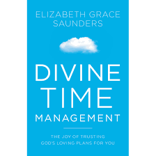 Jay Hillsborough NJ s review of Divine Time Management