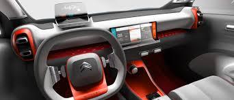 citroen concept citroën c aircross concept cars citroën uk