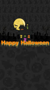 halloween mobile wallpaper the 347 best images about phone wallpaper halloween on pinterest