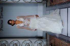 panina wedding dresses panina wedding dress pnina tornai about wedding
