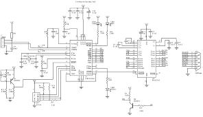 100 sr7 avr wiring diagram stamford generator wiring