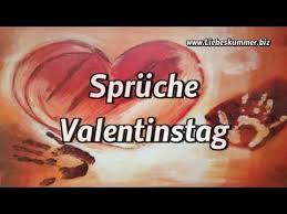 valentinstag 2018 spruche valentinstag spruche sprüche valentinstag