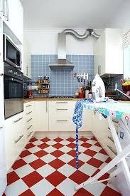 Kitchen Tiles Floor Design Ideas Tiles For Floor U2013 Novic Me
