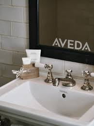 a sleepover in the cotswolds discover aveda u2013 alice catherine