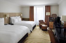 Family Room Picture Of Paris Marriott Champs Elysees Hotel - Family room paris hotel