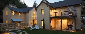 california home designs fuzzy logic california home design