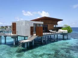 park hyatt hadahaa maldives review of my fantastic stay