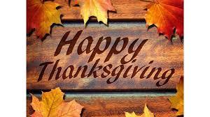 list restaurants open on thanksgiving day easttexasmatters