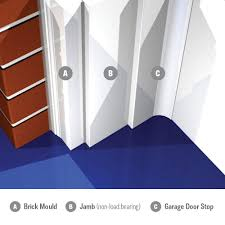garage door stop on clopay garage doors on garage door spring