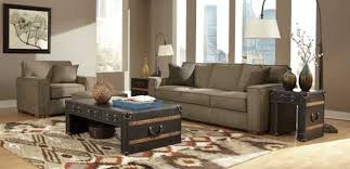 Living Room Furniture Ma Living Room Flexsteel Furniture Traditions