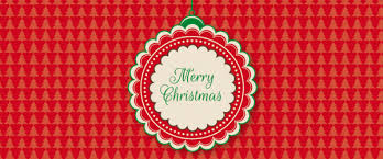 tutorial christmas gift tag template saxoprint blog uk