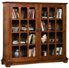 Lawyers Bookcase Plans Mission Bookcases Foter