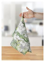 Kitchen Tea Present Ideas Pin By Linenislove On Dinning Pinterest Patterned Tea Towels