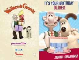 wallaceandgromit net blog archive personalise offers