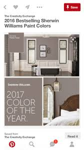 11 best poised taupe sherwin williams 2017 color of the year