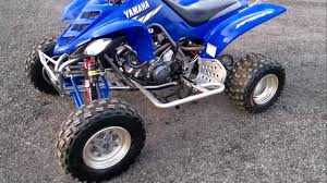 100 yamaha raptor 660r manual cam sprocket timing yamaha