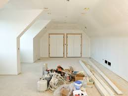 home interiors buford ga interior house painting contractors in greater buford