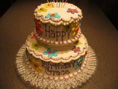 kitchen cake heathers cakes designer wedding birthday