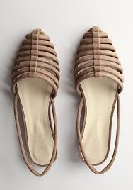 628 best shoesies images on shoe shoes and boots 178 best shoesies images on shoe fall 2014 trends and
