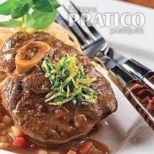 cuisine osso bucco osso buco de cerf recettes cuisine et nutrition pratico