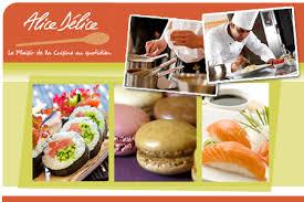 apprendre à cuisiner japonais grace au site groupon je vais apprendre a cuisiner japonais