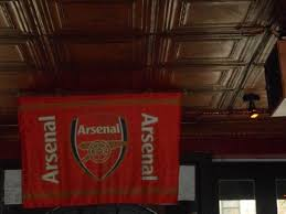 The Blind Pig Nyc C U0027mon You Gooners Picture Of Blind Pig Bar New York City