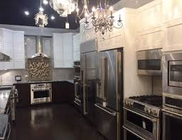 Light Fixture Kitchen by Ferguson Showroom Corpus Christi Tx Supplying Kitchen And