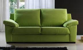 Modern Furniture Store Chicago by Sofa Bed Spain Da Chicago
