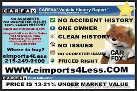 2007 honda civic issues 2007 used honda civic si 4dr sedan manual w navi at eimports4less