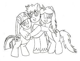 best friend coloring pages coloring pages online