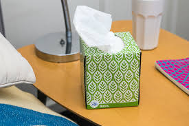 Sweet Home Best Pillow The Best Tissue The Sweethome